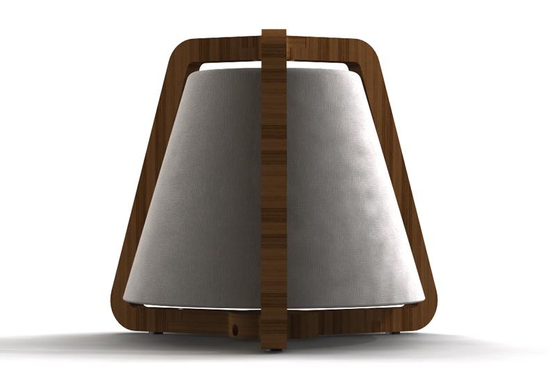 Sos design conseils id es et plans gratuits de meubles for Pied de lampe de chevet