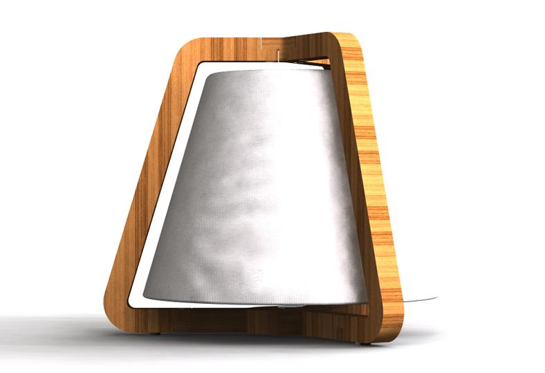 lampes de chevet design images. Black Bedroom Furniture Sets. Home Design Ideas