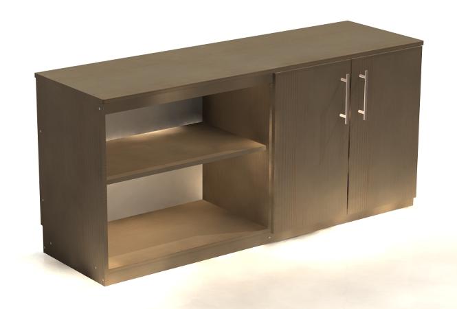 Sos design conseils id es et plans gratuits de meubles et objets design pou - Creation meuble design ...