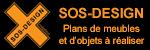 sos-design.fr