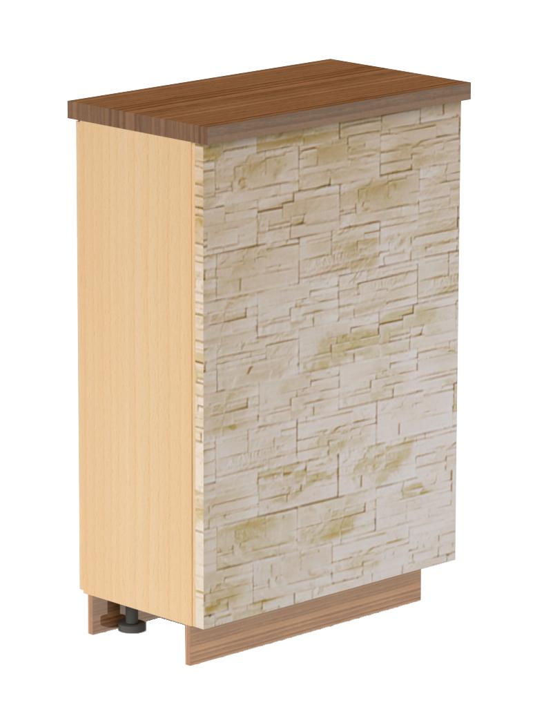 Sos design conseils id es et plans gratuits de meubles for Un meuble mural
